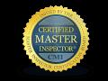 Certified Master Inspector for Alliston On